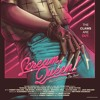 Scream Queen: My Nightmare on Elm Street_Freddy Goes to Hollywood