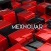 Mex Noijar Mix 1