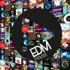 Sound Remedy Illenium - Spirals (feat. King Deco).mp3