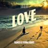 Lana Del Rey - Love (Ramos & Young Remix) mp3