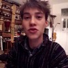 You And I - Jacob Collier