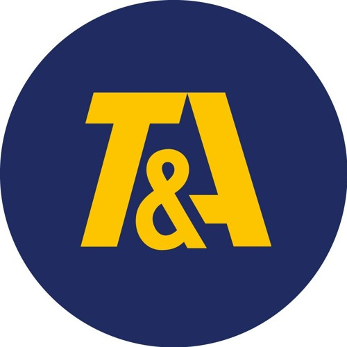 T&A Podcast Episode #1 Proposed Tax Changes