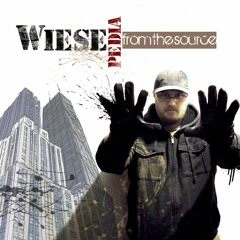 Metadata by Matt Wiese - Mixed and Mastered by Luis Diaz (All Rights Reserved)