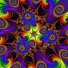 Acid Trip 604