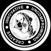 Transglobal Underground - Natacha Atlas - Yalla Chant (Petko Turner Edit) UK Masterpiece Free DL