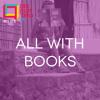 Disruptivo 173 - All With Books