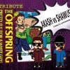 The Offspring -TRIBUTE Pretty Fly For A White Guy (AkasH ft. Shawuska Tribute) WAV. FREE DOWNLOAD