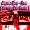 Alessia Cara - Here [ Savage Dub Remix ] FREE DOWNLOAD