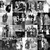 Beyoncé - '03 Bonnie And Clyde (The Beyoncé Experience Studio Version)