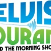 Elvis Duran bamboozled with this viral (Birth Year+Your Age = Current Year) math prank
