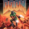 DOOM - At Dooms Gate GXSCC Remix