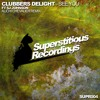 Clubbers Delight Ft SJ Johnson - 'See You' (Alichi Chevalier Remix) Teaser