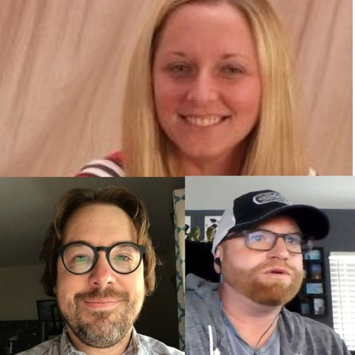 Ep24: DevOpsDays Nashville, Kubernetes, and Navigating Digital Transformation