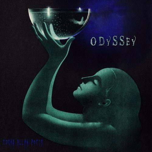 Edgar Allan Poets - Odyssey