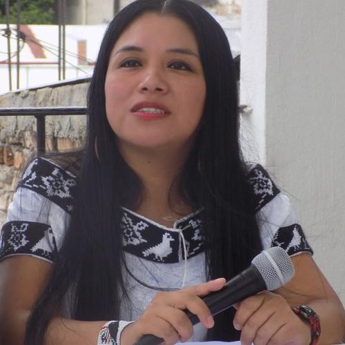 NotiFrayba: Cuidadoras del territorio zoque