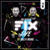 FixTape - By Diaz & Bruno