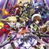 Destiny's Prelude - Nana Mizuki - [ Mahou Shoujo Lyrical Nanoha Reflection Movie ]