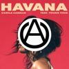 Camila Cabello - Havana (Ayden Carrigan Bootleg)