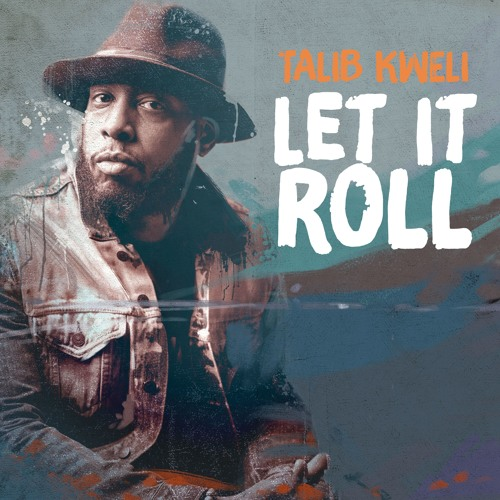 Let It Roll - prod. Lord Quest