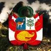 Download Himno Nacional del Perú (quechua) Mp3