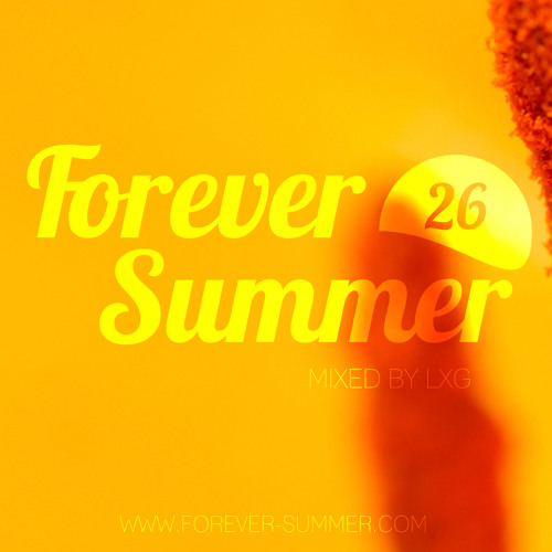 Forever Summer - Episode 26