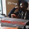 Coffee & Dutches: maybach music