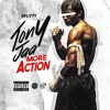 Tony Jaa : More Action Prod. By LeakTheMusic (Mix By GenrusHS) FREE DOWNLOAD