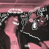 Playboi Carti x Lil Uzi Vert – Break The Bank