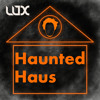 Haunted Haus!