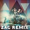 Good Things - Radistai DJs & Beatrich (Original Remix)