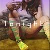 tonight (rap instrumental)