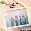 Until We Meet Again (Live At The Stone Pony Oct 1, 2017)