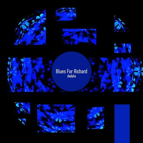 Blues For Richard