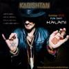 DJ Karishtan - Estatic Dance Kalani 10/22/2017