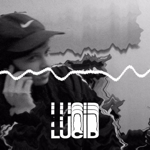 DJ Zozi @ Lucid 14/10/17