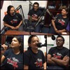 [Show 32, Part 1] Rajiv Nema interviews Tamil Play team from Naatak's MELA