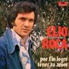 (Balada) Elio Roca - Mix Portada del disco