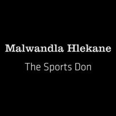The Sports Don ft. Dibi  (Prod. Stickx)