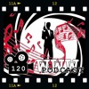 Episode 120 - Top 5 James Bond Theme Songs