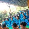 FILLIUSDEI - Lagu INDAHNYA KEBERSAMAAN - Lagu Baru, Lagu Persatuan Indonesia