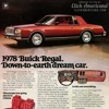 Buick Regal(feat tclip)