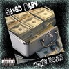 "Sayso Baby "" Money Dance ft Lexi """