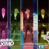 No Puedo Olvidarte - Cumbia De La Cruz Ft. Jambao - ★ Dj Zony ★ - 8Bits-90Bpm