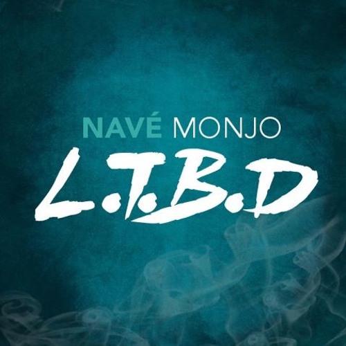 L.T.B.D (Prod. Navé Monjo)