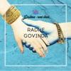 Radhe Govinda   feat. Amala Harinam & Krishna Kishora