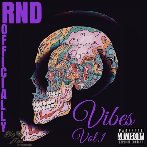 Vibes (Mixtape)