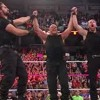 Another Post Show Podcast: Wrestling PPV Edition 6  (WWE TLC)