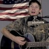 Country Boy - Aaron Lewis (Tyler Kidd Cover)