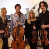 Excerpt from California Strings Quartet Album