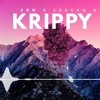 Krippy Kush Remix - Bad Bunny Ft. Farruko (Juacko X SBM X Gal Meraz)